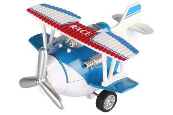 Same Toy SY8012Ut-2