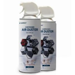 GEMBIRD spray duster 400ml