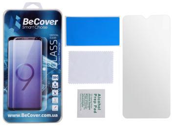 BeCover Xiaomi Redmi Note 9S / Note 9 Pro / Note 9 Pro Max