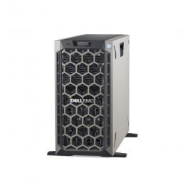 Dell PowerEdge T440 A6