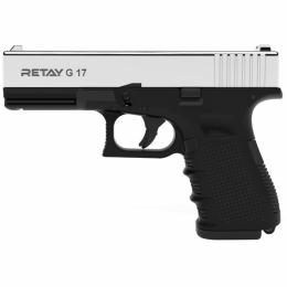 Retay G17 Nickel