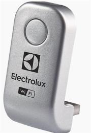 ELECTROLUX EHU/WF-15