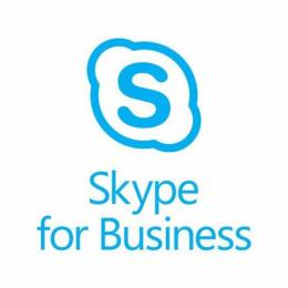 Microsoft 365 Audio Conferencing 1 Year Corporate