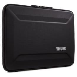 """Thule 16"""" Gauntlet 4.0 Sleeve TGSE-2357 Black"""