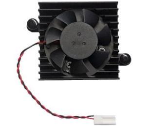 Dahua MF40100V2