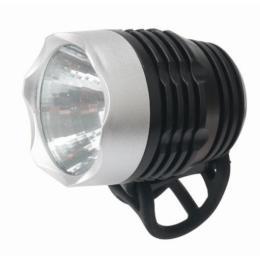Velotrade BC-FL1571 0.5w LED 2хCR2032