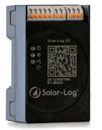 Solar SL256200