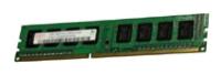 Hynix DDR3 8GB 1600 MHz