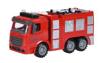 Same Toy 98-618AUt