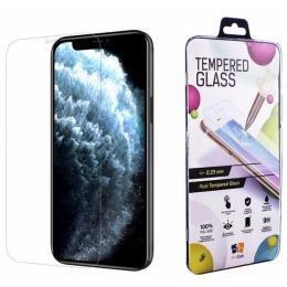 Drobak Apple iPhone 12 Pro Max (232315)