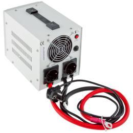 LogicPower LP4153
