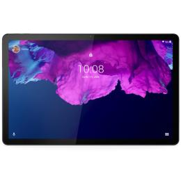 Lenovo Tab P11 4/128 WiFi Slate Grey