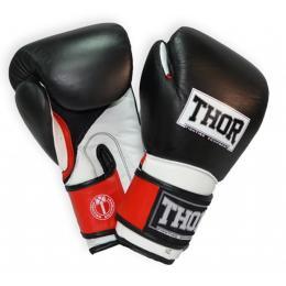 THOR Pro King 16oz Black/Red/White