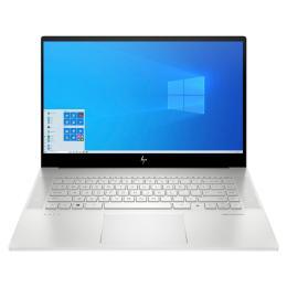 HP ENVY 15-ep0017ur
