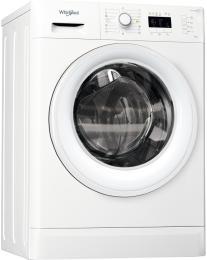 Whirlpool FWSL61052WEU