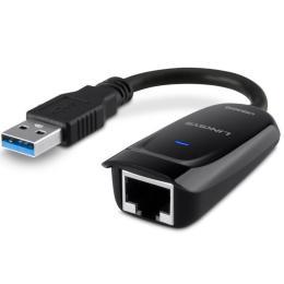 LinkSys USB3GIG