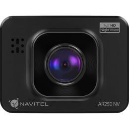 NAVITEL AR250 Night Vision AR250 NV
