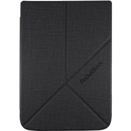 PocketBook Origami 740 Shell O series, dark grey