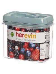 Herevin 161178-599