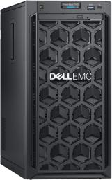 Dell PowerEdge T140 P1