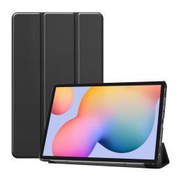 AirOn Premium Samsung Galaxy Tab S6 Lite (SM-P610/P615)
