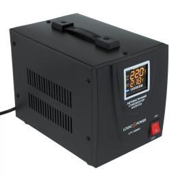 LogicPower LPT-1500RD Black