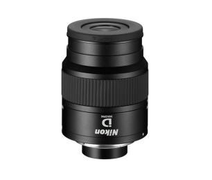 Nikon BDB921WA
