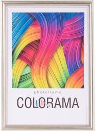 lamiMARK LA- NEW 13x18 45 white gold
