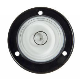 Stanley круглый диаметр 25 мм.