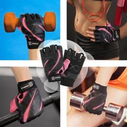 Tavialo Women S Black-Pink