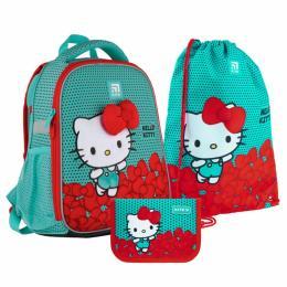 Kite Hello Kitty 555 Набор