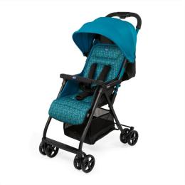 Chicco Ohlala 2 Stroller Digital