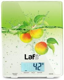 LAFE Kitchen Scales WKS002.0