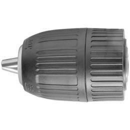Makita быстрозажимной 1-13 мм
