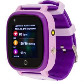 AmiGo GO005 Purple