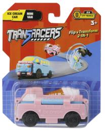 TransRacers YW463875-18