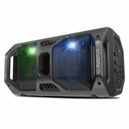SVEN PS-600 Black