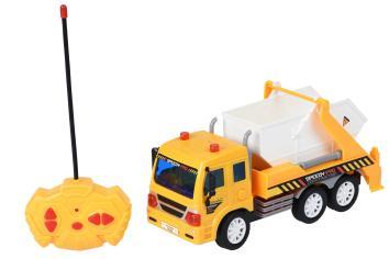 Same Toy F1606Ut
