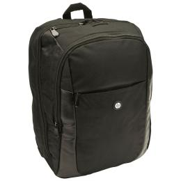 HP 15.6 Essential Backpack