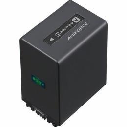 SONY NP-FV100A2 for HDR-TD20VE / TD30VE / XR150E / XR26