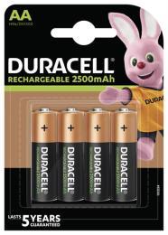 Duracell 5007308