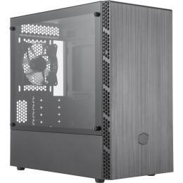 CoolerMaster MasterBox MB400L