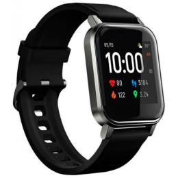 Xiaomi HAYLOU Smart Watch 2 (LS02) Black