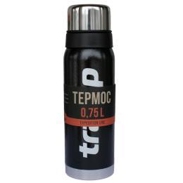 Tramp Expedition Line 0.75 л Black