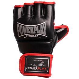 PowerPlay 3058 M Black/Red