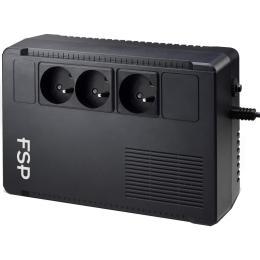 FSP Eco 600VA