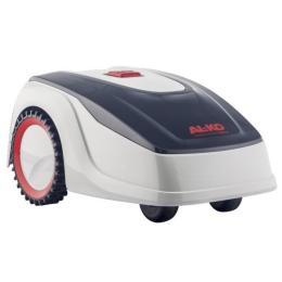 AL-KO робот ROBOLINHO 300 E