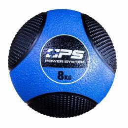 Power System MedBall PS-4138 8кг