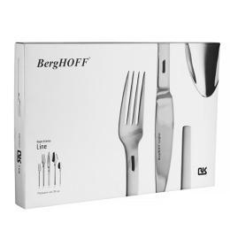 Berghoff Berghoff 1230501