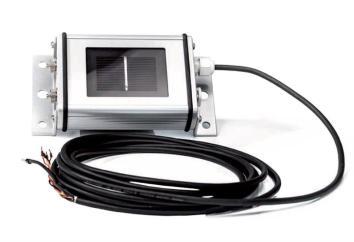 Solar SL220060